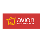 Avion Shoping Park OSTRAVA